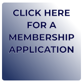 Become a Member of Connors Lake } Lake of the Pines Lake Association